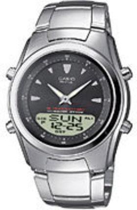 Годинник CASIO EFA-109D-8AVEF EFA-109D-8AVEF.jpg — ДЕКА