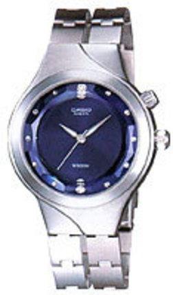 Годинник CASIO SHN-134D-2AVEF SHN-134D-2A.jpg — ДЕКА