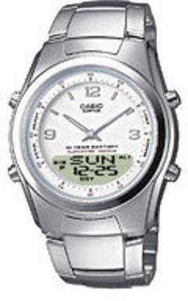 Годинник CASIO EFA-109D-7AVEF EFA-109D-7AVEF.jpg — ДЕКА