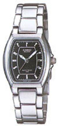 Годинник CASIO LTP-1212A-1AVEF LTP-1212A-1A.jpg — ДЕКА