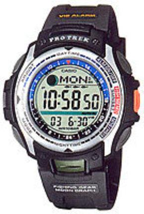 Casio PRS-400-1V