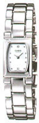 Casio SHN-140D-7A