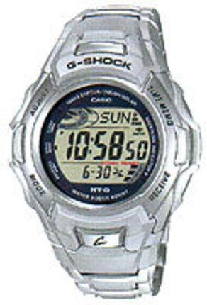 Годинник CASIO MTG-900DE-2VER MTG-900D-2VER.jpg — ДЕКА
