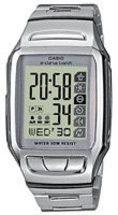 Casio EDB-120D-7V