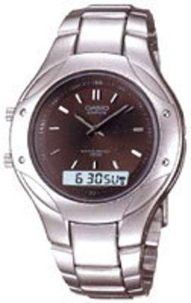 Casio EFA-105-8AVEF