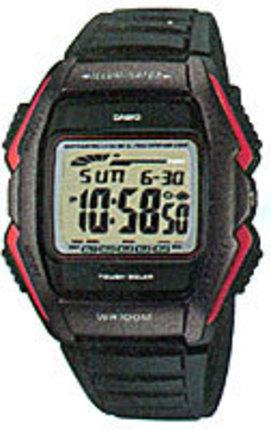 Casio WL-500-4A