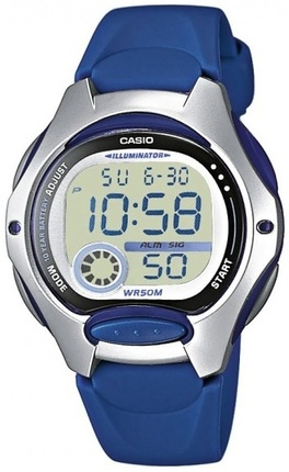 Годинник CASIO LW-200-2AVEF 302581_20200127_353_575_LW_200_2AVEF.jpg — ДЕКА