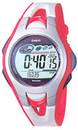 Casio STR-500-4V