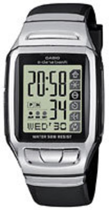 Casio EDB-120-1V