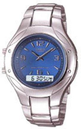 Casio EFA-105-2AVEF