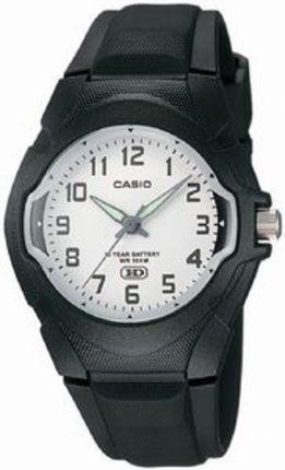 Casio LX-600-7B