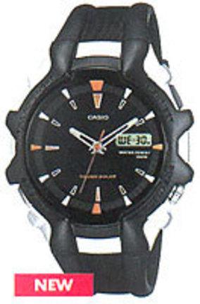 Casio MDA-S10H-7E