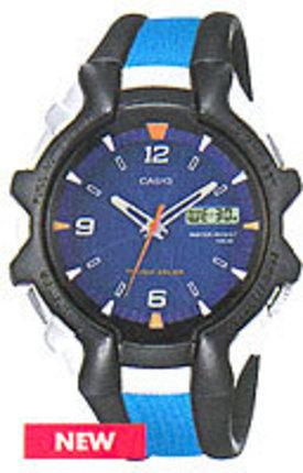 Casio MDA-S10HB-2B