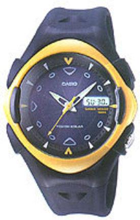 Casio MDA-S11HC-9E