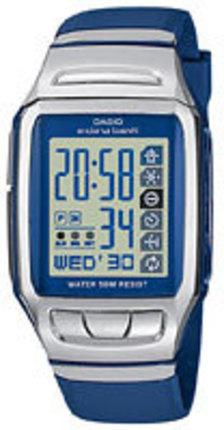 Casio EDB-120-2V