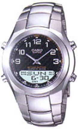Casio EFA-111D-1A