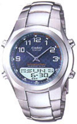 Casio EFA-111D-2A