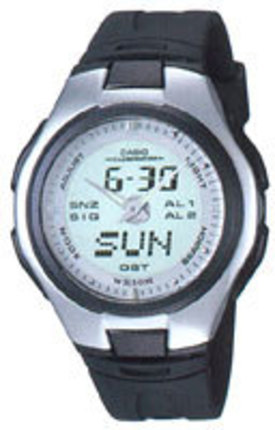 Casio LAW-20-7A