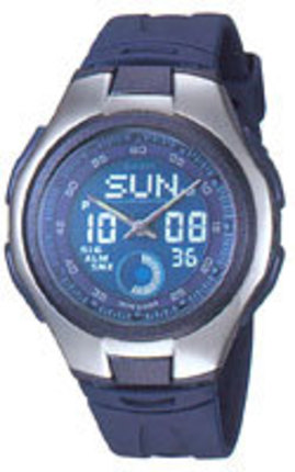Casio LAW-21-2B