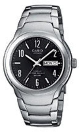 Casio LIN-172-8A