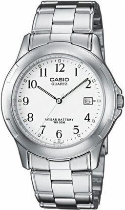 Casio MTP-1219A-7BVEF