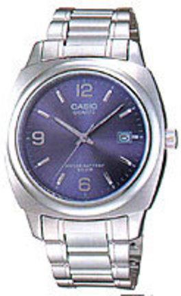 Casio MTP-1220A-2A