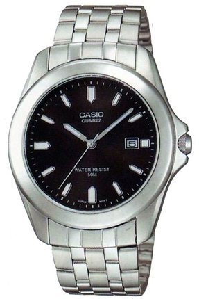 Часы CASIO MTP-1222A-1AVEF 302669_20150422_374_498_casio_mtp_1222a_1avef.jpg — ДЕКА