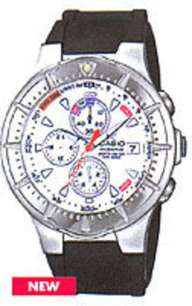 Casio OC-505-7A