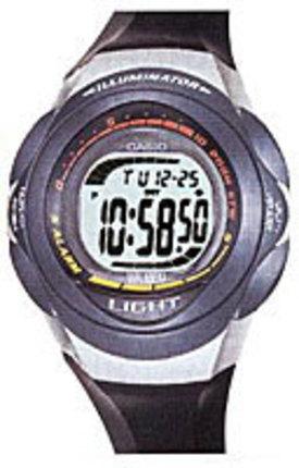 Casio W-733H-1A