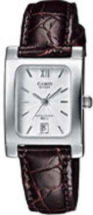 Casio BEL-100L-7A