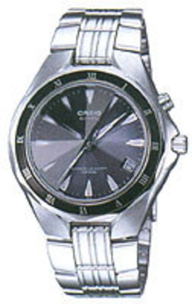 Casio LTD-1036A-1A