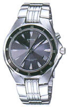 Casio LTD-1036A-1A