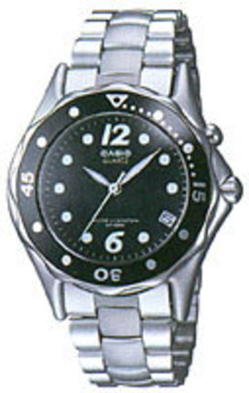 Casio LTD-1037A-1A
