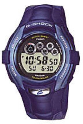 Casio G-7302RL-2V