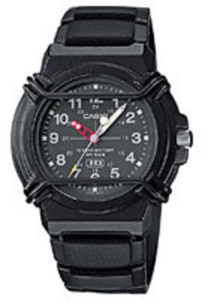 Casio HDA-600-1B