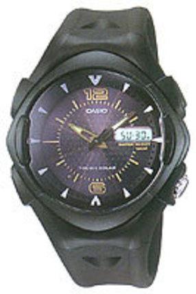 Casio MDA-S11H-1B2
