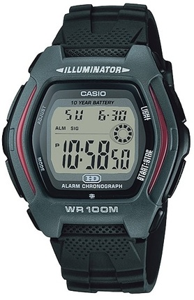 Часы CASIO HDD-600-1AVEF 302783_20181226_372_559_HDD_600_1AVEF.jpg — ДЕКА