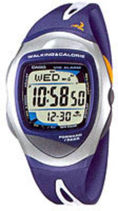 Casio STR-400-2V