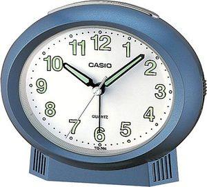Часы CASIO TQ-266-2EF 302799_20180605_420_379_TQ_266_2.jpg — ДЕКА