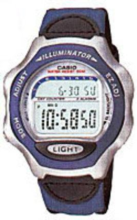 Casio W-69HB-2A