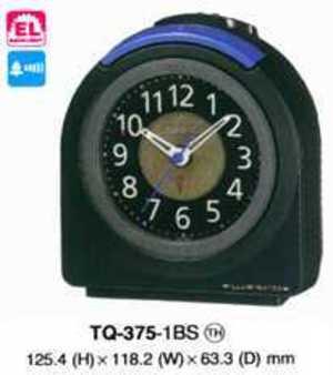 Casio TQ-375-1B