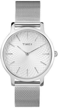 Часы TIMEX Tx2r36200 210443_20180209_1000_1000_Tx2r36200.jpg — ДЕКА