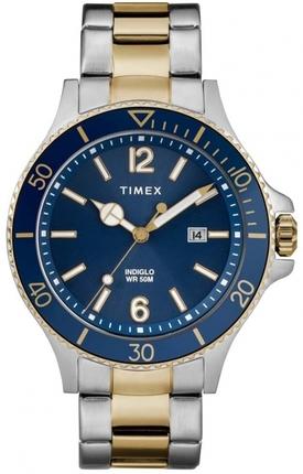 Часы TIMEX Tx2r64700 210526_20181119_800_800_Tx2r64700.jpg — ДЕКА