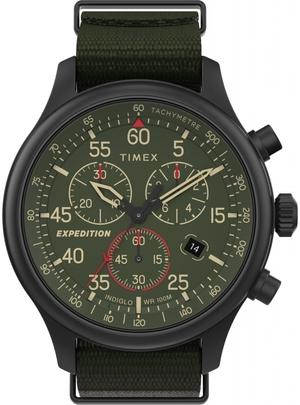 Timex стоимость часы часы буре стоимость павел старинные