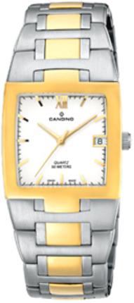 Candino C4155/2