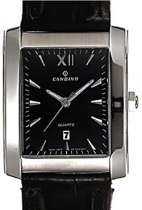 Candino C4130/3