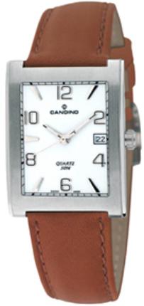 Candino C4145/1