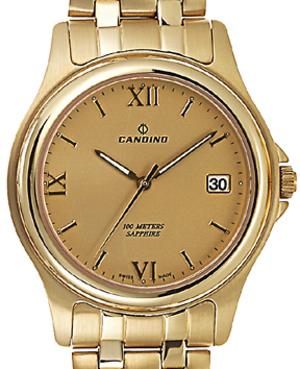 Candino C2079/2