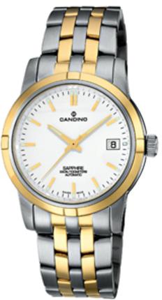 Candino C2090/1
