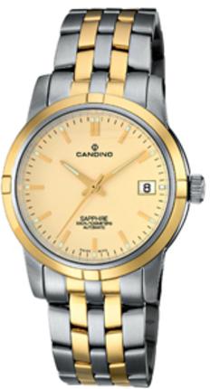 Candino C2090/2